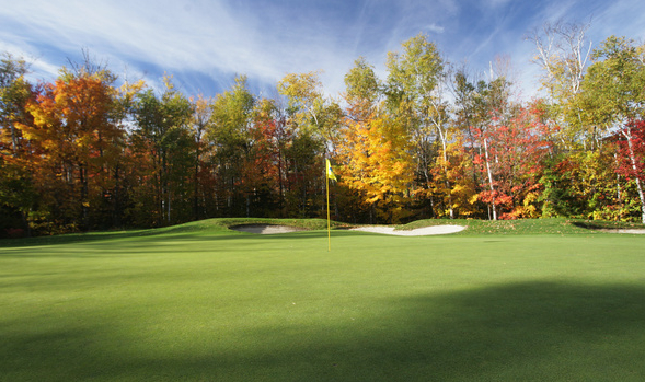 Everything you need to know about seeing New England in the Fall
