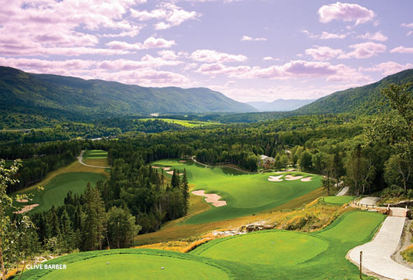 Humber Valley