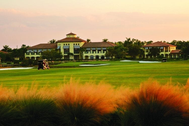 david leadbetter golf school naples florida - photo#10