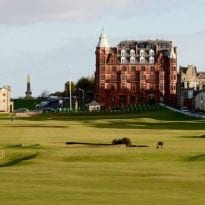 The Best Golf Holes in Scotland as Voted by You
