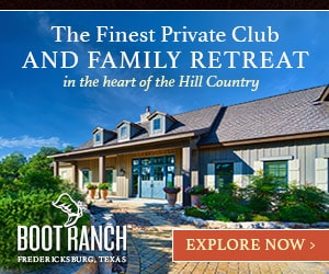Boot Ranch Square