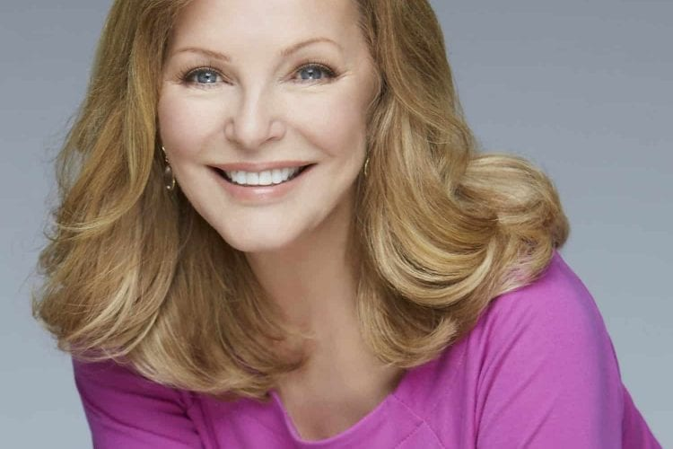 First Cheryl Ladd Signature Home Unveiled at Cordillera Ranch