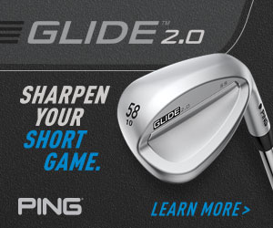Glide 2.0 Wedges – Square