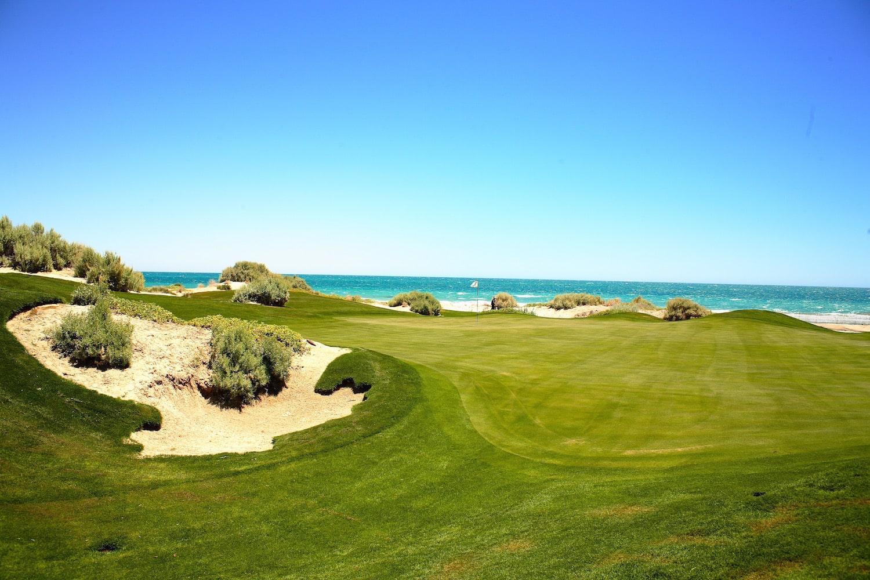 Puerto Penasco golf 19