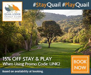 Quail Lodge – Square