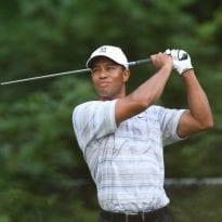 Watch: Tiger Woods DUI Dash Cam