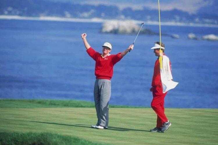 1992 U.S. Open