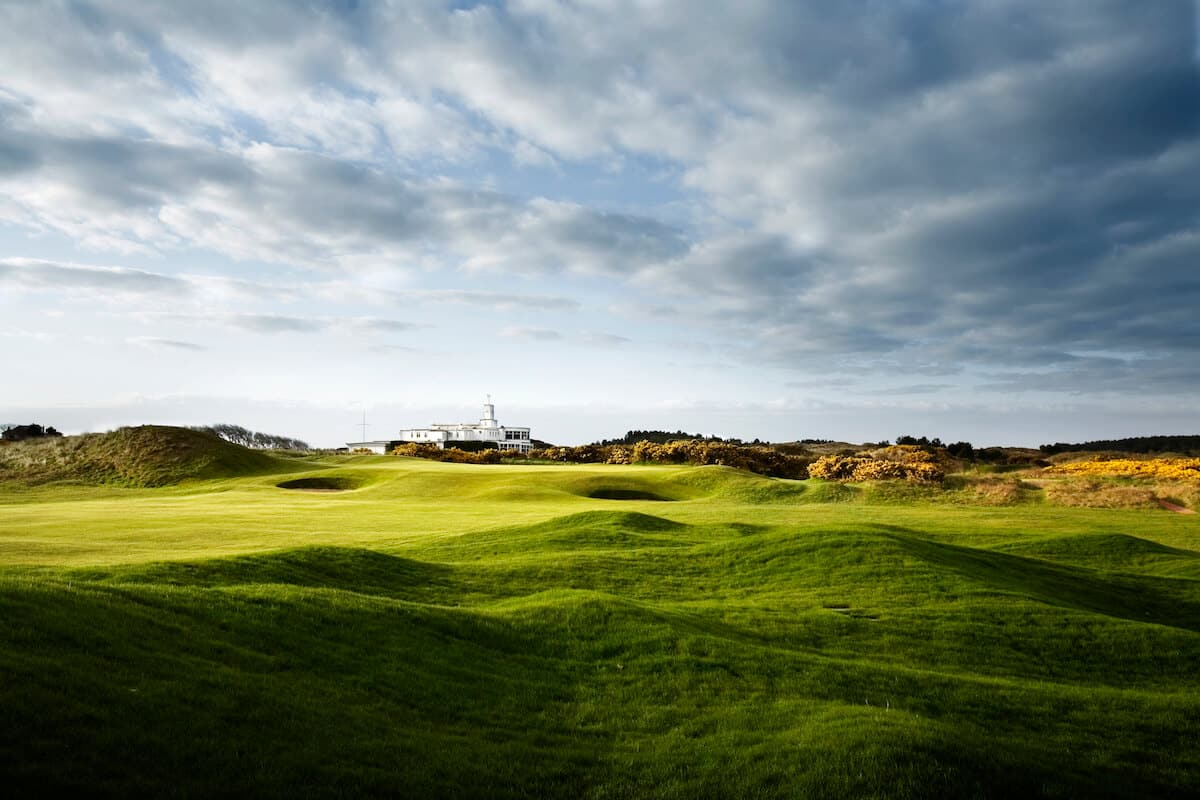 What You Should Know About Royal Birkdale