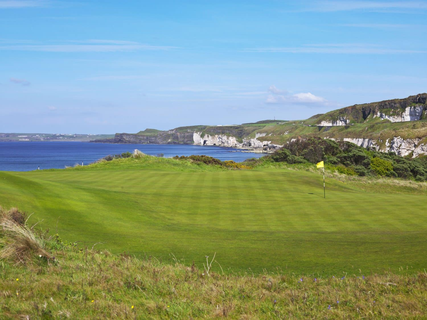 10 Tips for a Budget Golf Trip to Ireland
