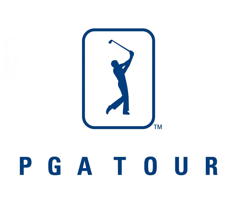 Bubble Boys Retain PGA Tour Cards Sunday