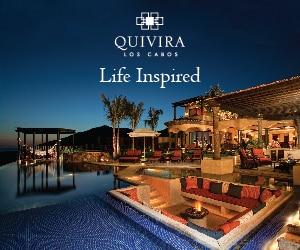 Quivira – Square