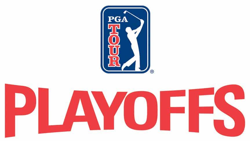FedEx Cup Playoffs Resume This Week