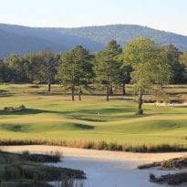 Our Favorite 9-Hole Golf Courses in the Country