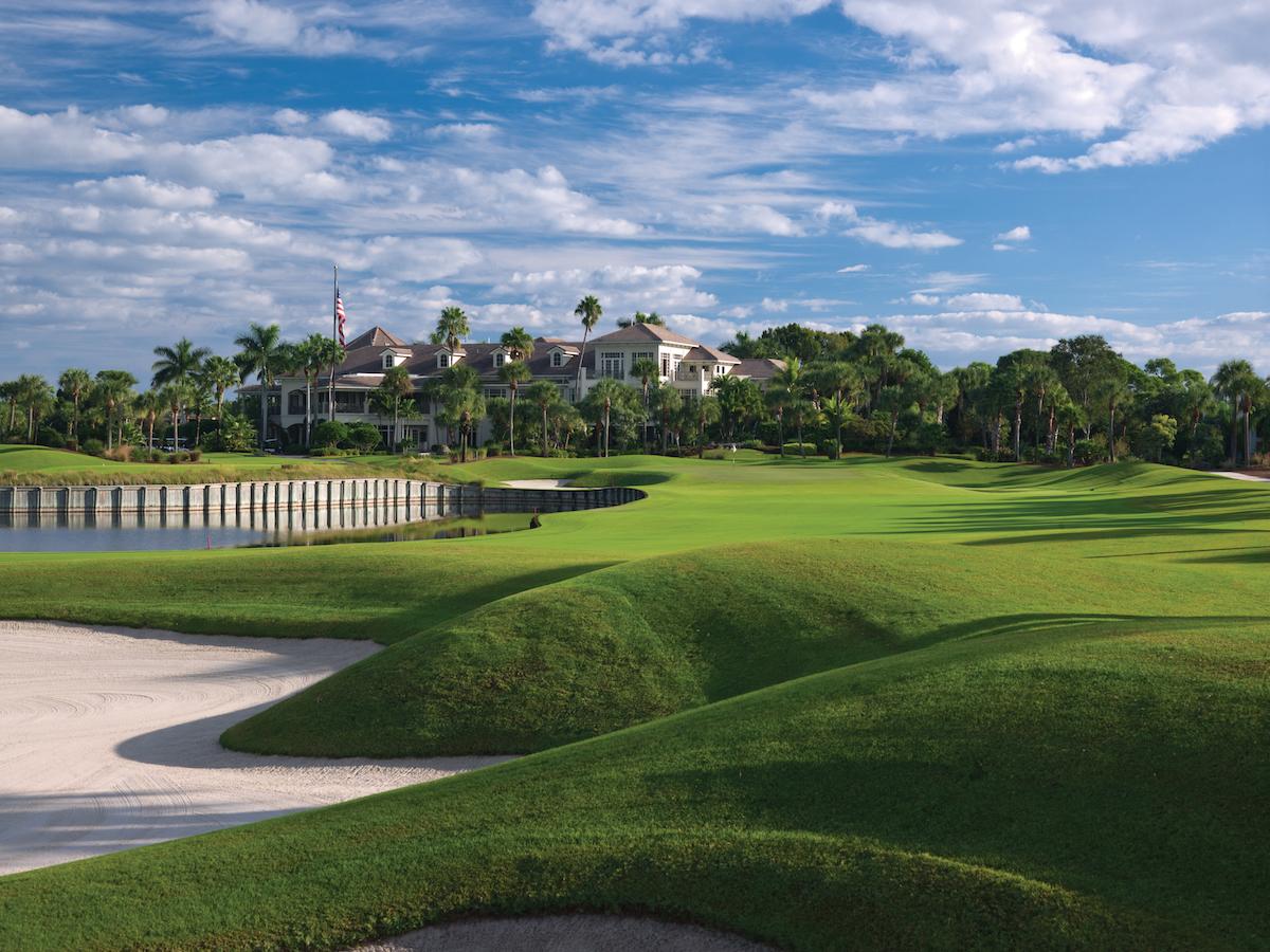 Loxahatchee Golf Club
