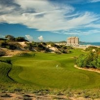 Vietnam: The Fastest-Growing Golf Nation in the World