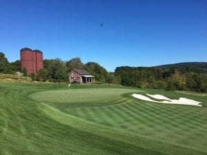 The 5 Best Halfway Houses In Golf Links Magazine