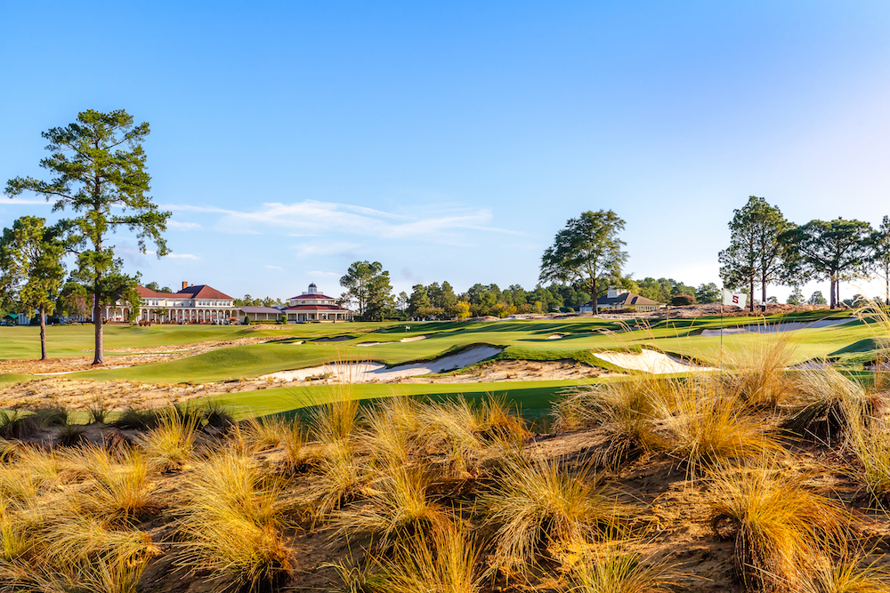 Short and Sweet: 9-Hole, Par 3, and Short Courses are the Future