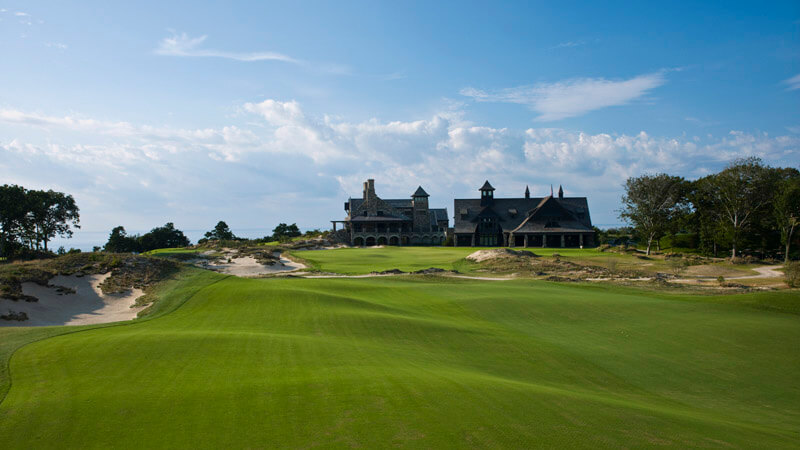 The 5 Most Underrated Golf States