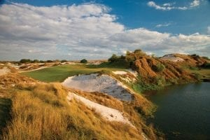 Coore & Crenshaw 5 Best Public Golf Courses