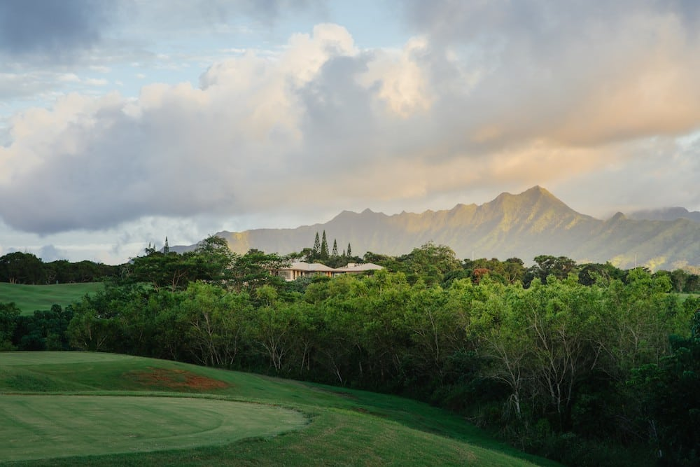 Kauai's Prince Course is Reborn