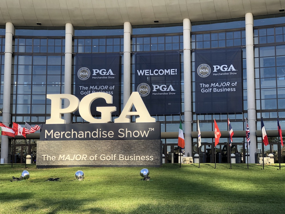 7 Golf Apparel, Shoe, and Accessory Companies You Need to Know