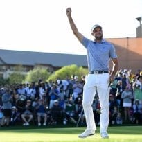 Golf's Most Stressful Tests—PGA Tour Monday Qualifiers