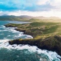 Cabot St. Lucia—Keiser and Cowan-Dewar Head South