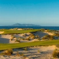 The 5 Most Underrated Golf Countries
