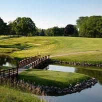 Golf's Truly Hidden Gems