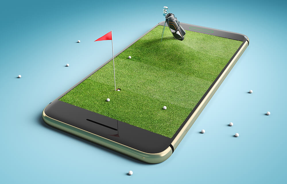 Golf Apps: Which Ones Should You Have?