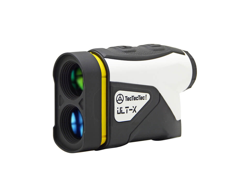 Best New Rangefinder