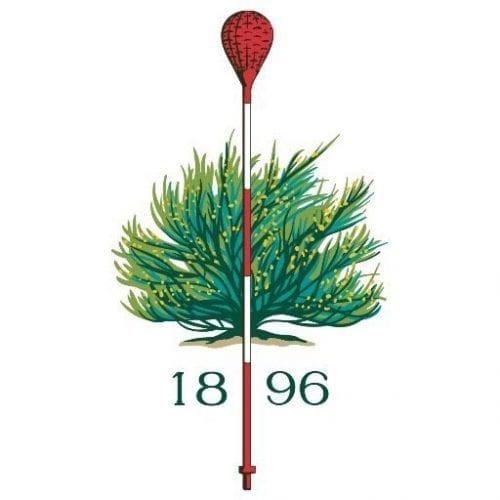 Golf Course Logos